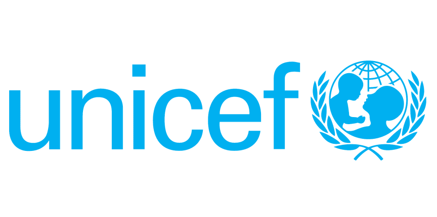 unicef - Home